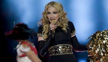 Britney Spears veux baiser